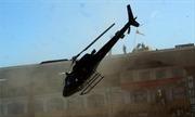 Trực thăng Pakistan rơi, đại sứ Na Uy và Philippines tử nạn