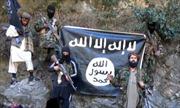 IS liên kết với Taliban-Afghanistan