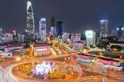 Phóng viên Hàn Quốc kỳ cựu ra mắt sách về Việt Nam