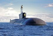 Mỹ liệt kê 5 vũ khí nguy hiểm nhất của hải quân Nga