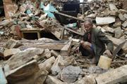 Động đất Nepal – hồi chuông báo động Nam Á