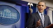 Tổng thống Mỹ muốn phủ quyết dự luật cấp vũ khí cho Ukraine