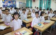 Đầu tư mạnh cho cơ sở vật chất giáo dục