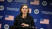 Điện Kremlin nhận định về dấu hiệu cải thiện quan hệ Nga-Mỹ