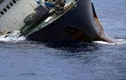 Indonesia định đánh chìm khoảng 40 tàu cá nước ngoài