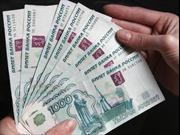 Nga không có lựa chọn nào ngoài cắt giảm chi tiêu