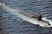 Singapore đề xuất khung hoạt động tàu ngầm