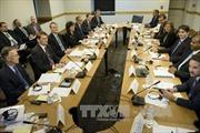 Đàm phán Mỹ-Cuba kéo dài sang ngày thứ 2