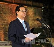Thủ tướng sẽ dự lễ ký FTA giữa Việt Nam và Liên minh Kinh tế Á – Âu