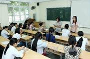 Hướng dẫn thanh tra thi THPT quốc gia 2015