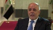 Iraq bác cáo buộc né tránh cuộc chiến tại Ramadi