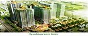 Nha Trang có khoảng 8.000 phòng khách sạn 3-5 sao