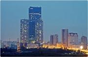Tòa án Hàn Quốc cho phép Keangnam bán Hanoi Landmark Tower
