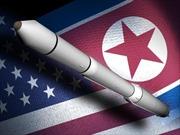 Triều Tiên tố Mỹ dối trá về đàm phán hạt nhân