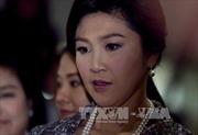 Gạo và sự sụp đổ của chính phủ Yingluck - Kỳ 2