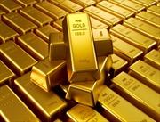 Giá vàng tăng, giá dầu đạt kỷ lục