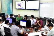Người Hàn Quốc đến Nội Bài phải khai y tế về MERS