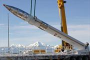 Mỹ xem xét triển khai tên lửa tấn công phủ đầu Nga