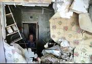 Đông Ukraine oằn mình khi xung đột tái diễn