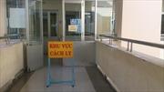TP Hồ Chí Minh:  Ba  bệnh viện tiếp nhận điều trị MERS CoV