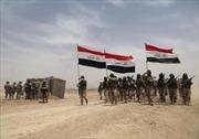Tổng thống Mỹ thừa nhận chưa có chiến lược đầy đủ chống IS