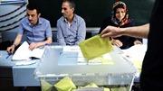 Những thay đổi đến với Thổ Nhĩ Kỳ sau bầu cử