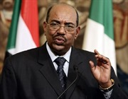 Tổng Thư ký LHQ kêu gọi bắt giữ Tổng thống Sudan
