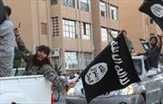 IS âm mưu tấn công quân đội Liban