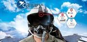 Thiết bị hỗ trợ máy bay khi phi công bất tỉnh