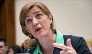 Mỹ phủ nhận 'ỉm' thông tin Iran vi phạm lệnh trừng phạt