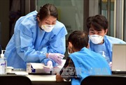 Hàn Quốc ghi nhận ca tử vong thứ 20 do MERS