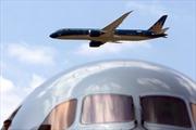 Boeing có thể đánh bại Airbus trên sân nhà