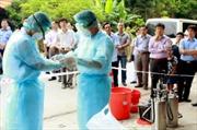 Việt Nam chưa có người nhiễm MERS-CoV