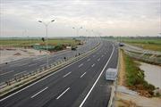 Cao tốc Pháp Vân - Cầu Giẽ cán đích trước hẹn