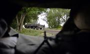 EU yêu cầu Ukraine dành quy chế đặc biệt vĩnh viễn cho Donbass