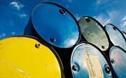 Bế tắc trong đàm phán cứu trợ Hy Lạp kéo giá dầu giảm