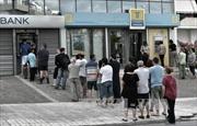 Hy Lạp quyết trưng cầu ý dân về chương trình cải cách