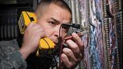 NSA nghe lén nhiều bộ trưởng và quan chức cấp cao Đức