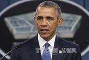 Mỹ hối thúc Ukraine tuân thủ cam kết cải cách kinh tế
