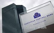 Hy Lạp có thể đóng cửa các ngân hàng thêm một tháng