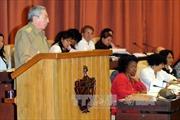 Quan hệ Mỹ-Cuba hướng tới kỷ nguyên mới