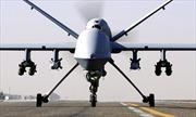 Anh điều thêm UAV do thám tới Iraq, Syria