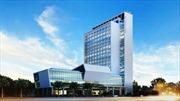 Lào Cai sẽ có khách sạn Mường Thanh thứ hai