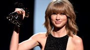 Taylor Swift dẫn đầu danh sách đề cử VMA 2015