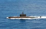 Thái Lan biện minh cho kế hoạch mua tàu ngầm