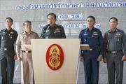 Lý do thực sự khiến Thái Lan hoãn mua tàu ngầm Trung Quốc