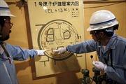 Nhật Bản không thể nói không với năng lượng hạt nhân
