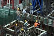Malaysia quản lý trực tuyến lao động nước ngoài