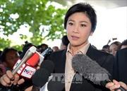 Bà Yingluck sẽ phải bồi thường vì chương trình thu mua lúa gạo