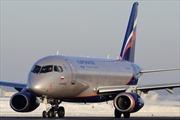 Iran ký hợp đồng mua máy bay Nga trị giá 21 tỉ USD